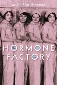 hormone factory