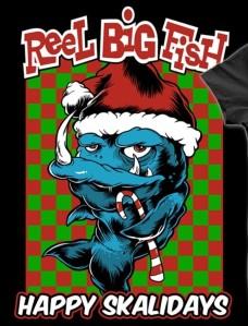 reel_big_fish_holiday_cover_art