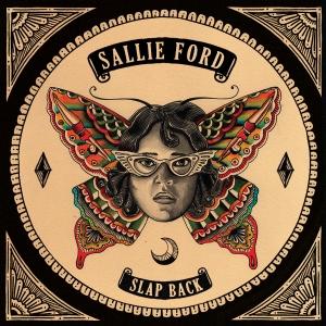 SallieFordSlapBack Cover (2)