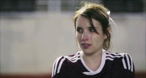 emma-roberts-in-palo-alto-movie-11