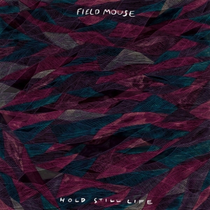 field_mouse_hold_still_life_album_art