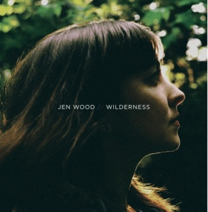 JEN_COVER_WILDERNESS