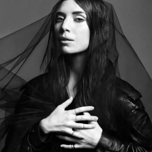 lykke-li-i-never-learn-album-