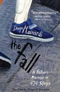 mainardi_thefall-final