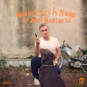 morrissey.worldpeace