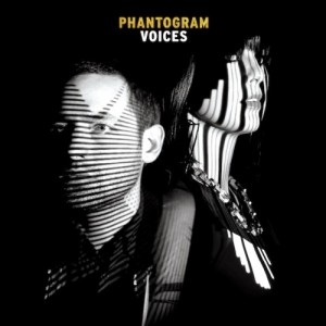 phantogram voices