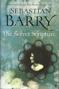 secret scripture