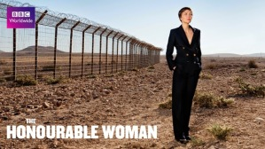 the-honourable-woman-h1