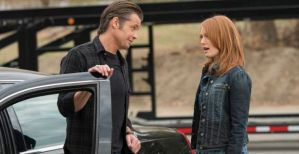 Timothy-Olyphant-and-Alicia-Witt-in-Justified-Season-5-Episode-8