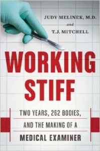 working-stiff-cover-199x300
