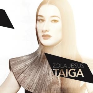 zola-jesus-taiga_535_535_c1