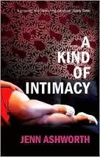 kind of intimacy