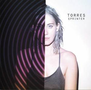 torres-sprinter-album