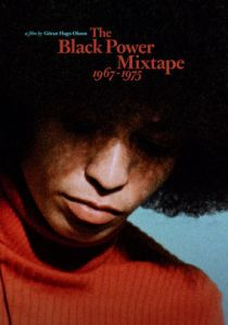 black power mixtape