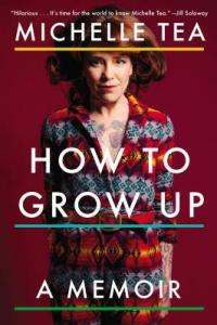 how to grow up