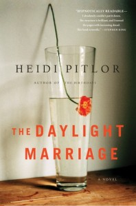 daylight marriage