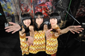 shonen_knife_yellow_april_2015