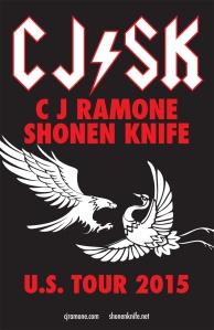 shonnen_cj_tour_poster