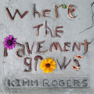 kr_where_the_pavement_grows_cover85