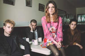 wolf-alice-band