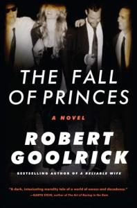 fall of princes