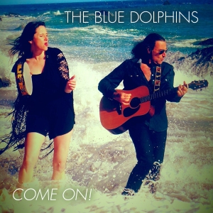 thebluedolphins_coverart