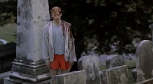 pet-sematary-1989