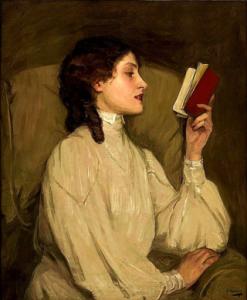 woman-reading-L-dMCvPH