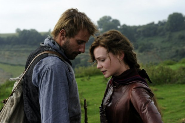 carey-mulligan-matt-far-from-the-madding-crowd