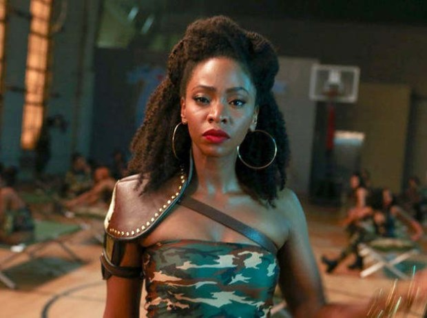 chi-raq-movie-teyonah-parris