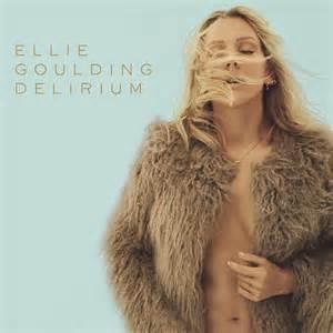 ellie goulding_delirium