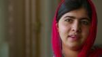 He-Named-Me-Malala-56242_11995