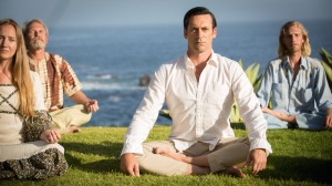 mad-men-season-7-episode-14-finale-jon-hamm-meditating