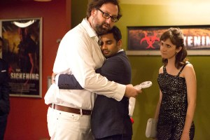 master-of-none-aziz-ansari