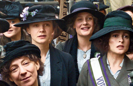 suffragetteweb-movie-carey-helena-w724