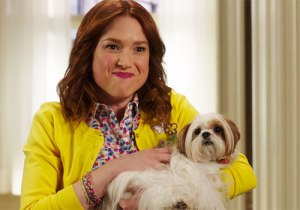 The-Unbreakable-Kimmy-Schmidt-4-dog