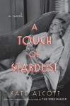 touch of stardust