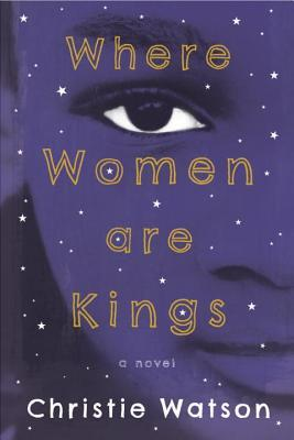 where women are kings