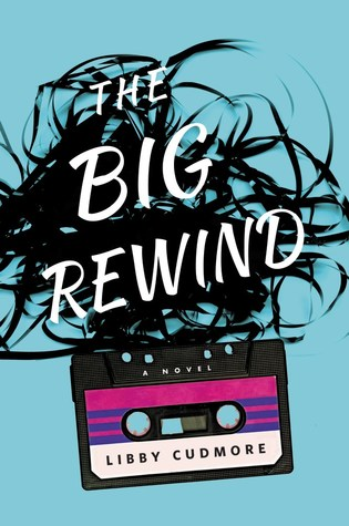 big rewind