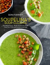 soupelina soup cleanse