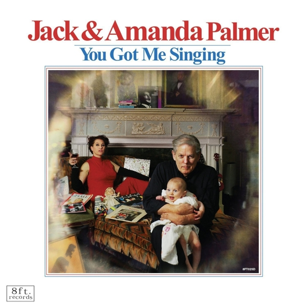 Jack__Amanda_Palmer_-_You_Got_Me_Singing_600_600