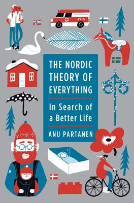nordic theory
