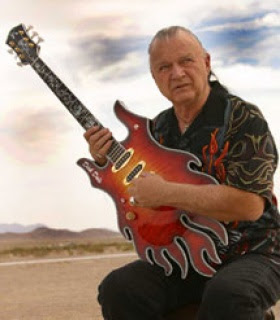 Apologise, dick dale and the above told