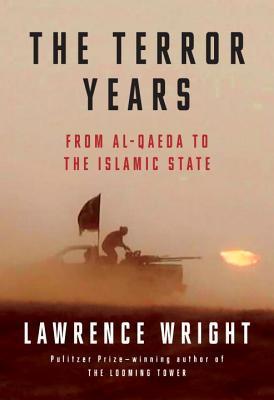 terror years