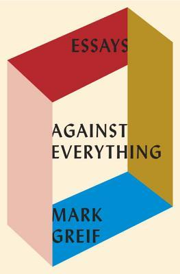 against-everything