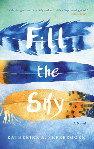 fill-the-sky