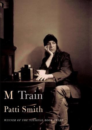 m-train