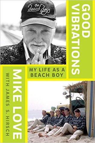 mike-love-book