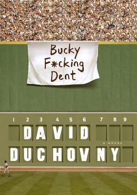 bucky-dent