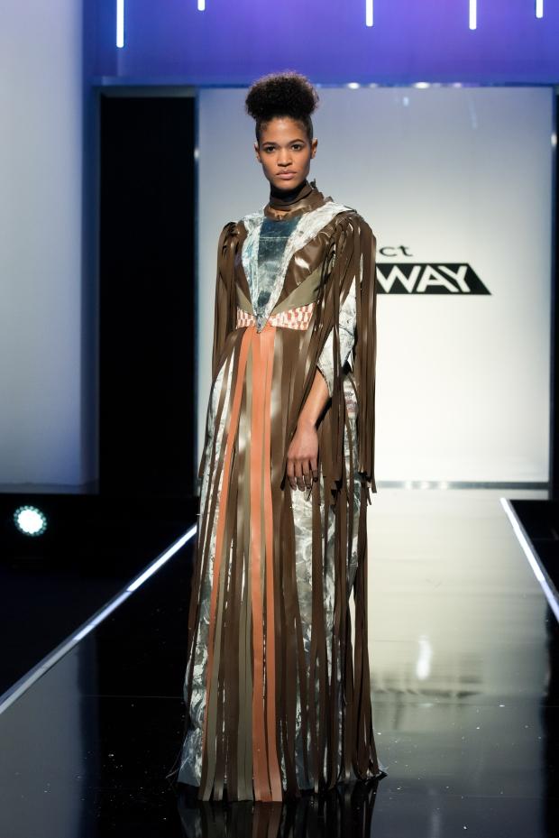 Mfa Fashion Design California